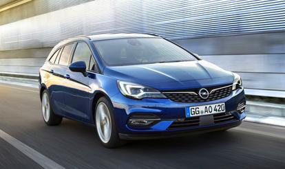 Annunci Subito.it Auto Usate Opel