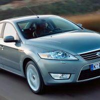 auto usate in vendita ford mondeo