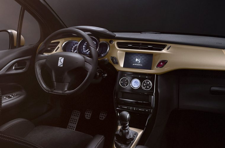 Citroen interno auto usate italia com