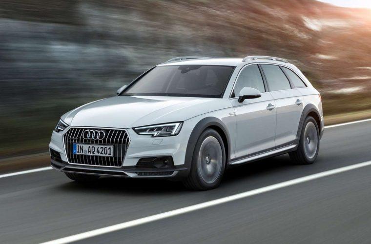 Auto usate Audi in vendita comprare offerte