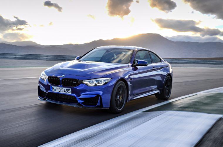 Auto usate in vendita BMW offerte