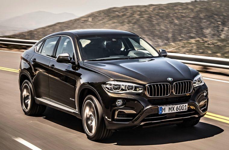 Auto usate in vendita BMW