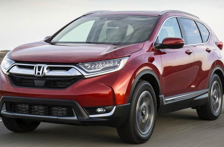 Auto in vendita usate Honda