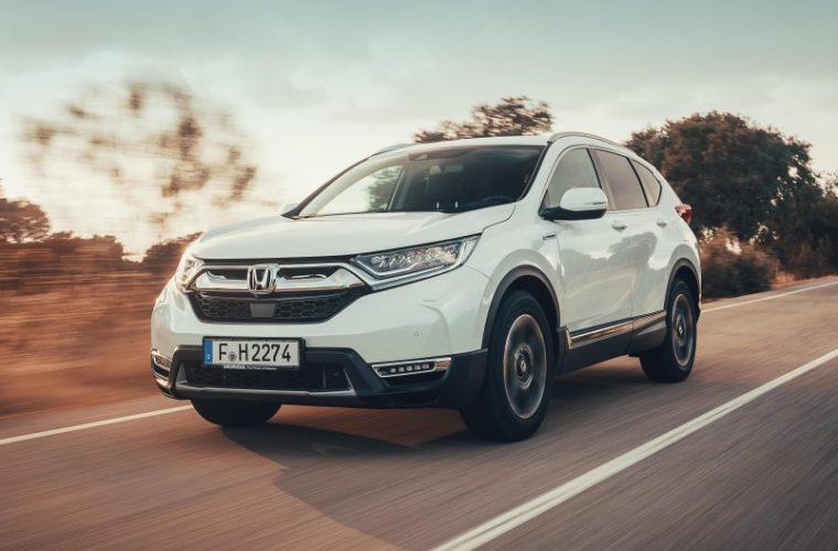 Auto in vendita usate Honda offerte da privati