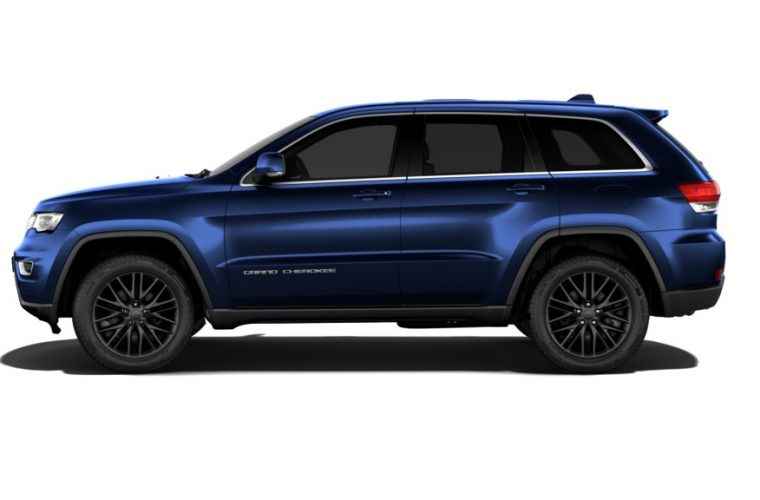 Auto usate Jeep in vendita Italia