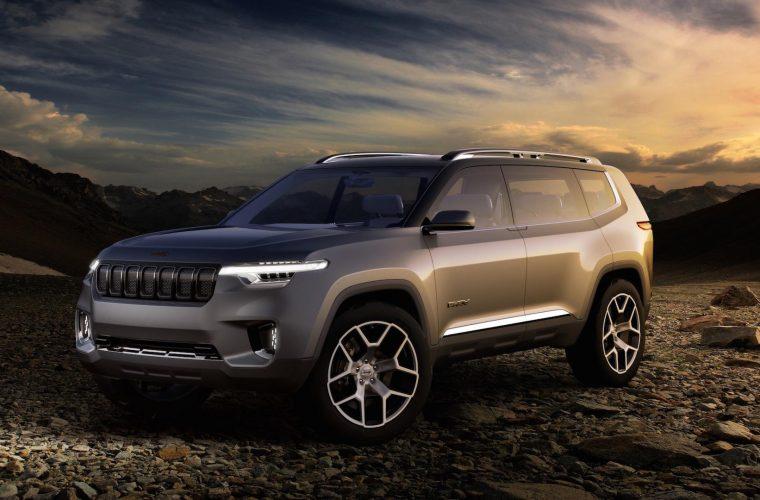 Auto usate Jeep in vendita offerte